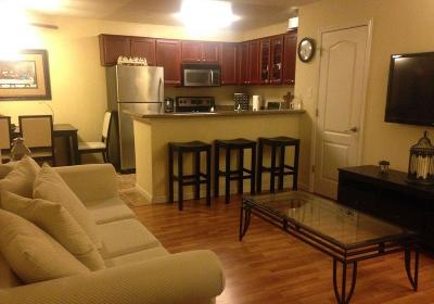 Milpitas Rental For Rent: 476 Dempsey Rd 177