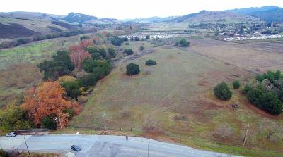 San Jose Residential Lots & Land For Sale: 20210 Harry Rd