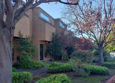 APTOS Townhouse For Sale: 6302 Imperial Ct