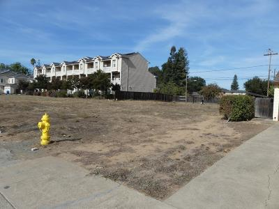 Gilroy Residential Lots & Land For Sale: 305 Gurries