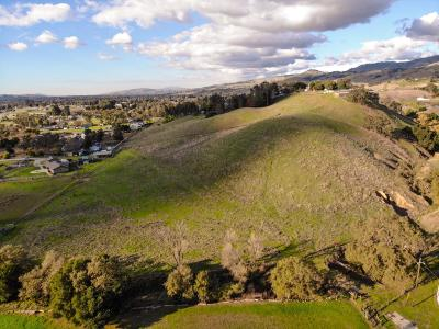 Gilroy Residential Lots & Land For Sale: 10522 Duke Dr