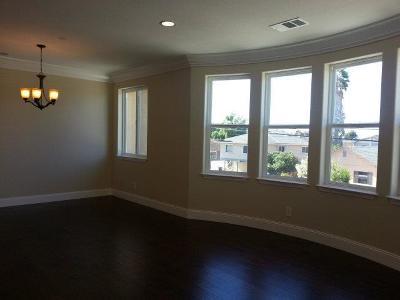ALVISO Single Family Home For Sale: 1355 Michigan Ave