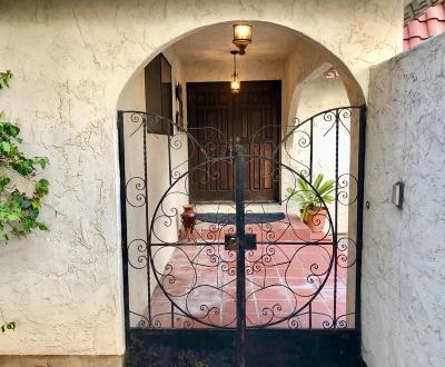 AROMAS CA Single Family Home For Sale: $711,000