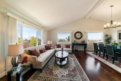 San Jose Rental For Rent: 2833 Norcrest Ct