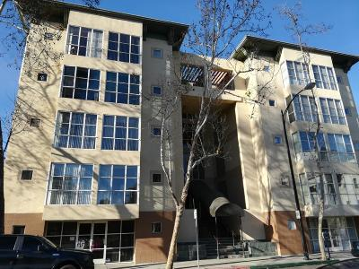 SAN JOSE Condo For Sale: 97 E Saint James St 47
