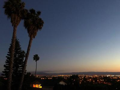 San Jose Residential Lots & Land For Sale: 0 Vista Del Mar