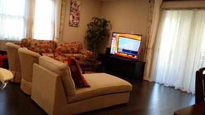Rental For Rent: 1053 Dewberry Pl 203
