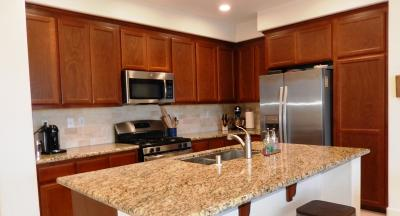 Newark Condo For Sale: 5655 Daylily St