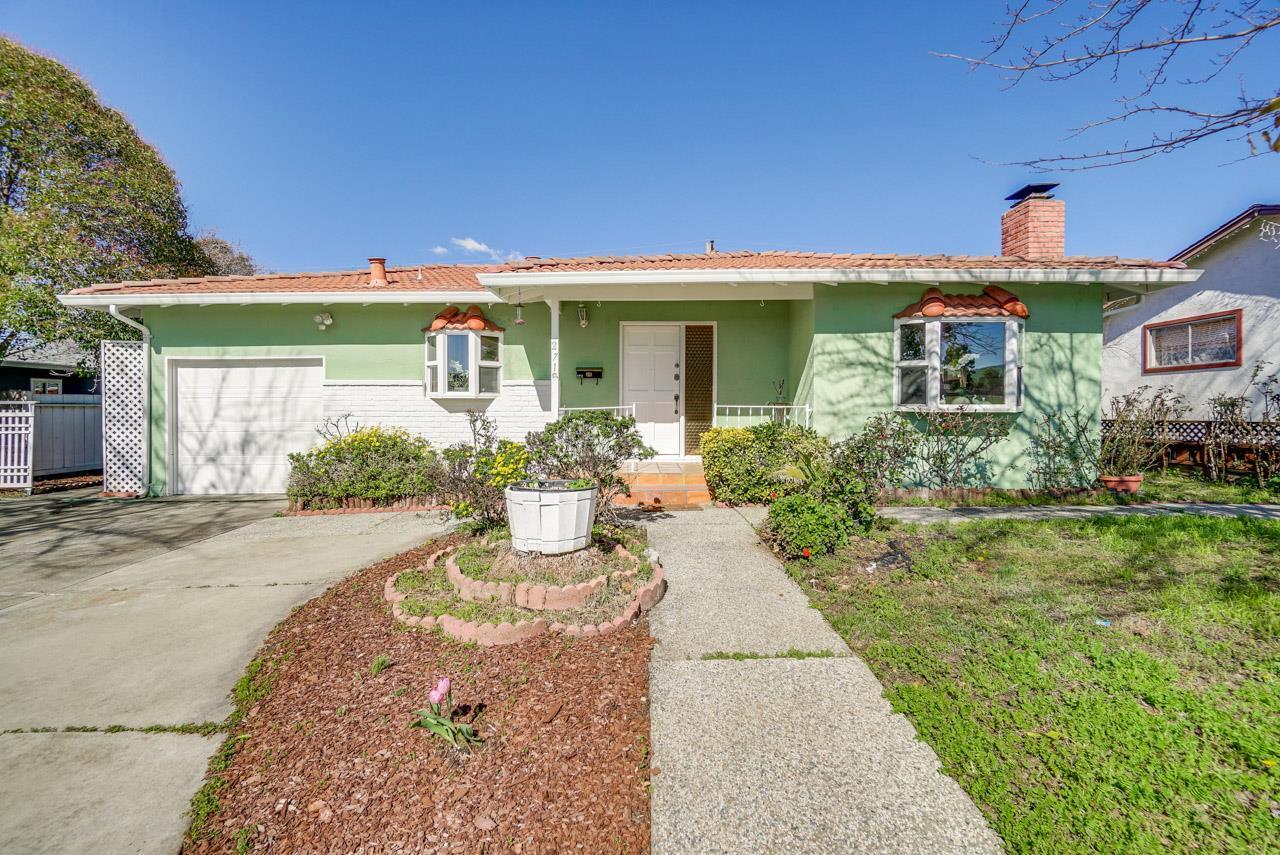 271 Dixon Rd Milpitas Ca Mls 81738839 San Jose Homes For Sale