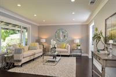 SAN JOSE CA Single Family Home For Sale: $1,089,888