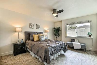 Campbell Rental For Rent: 903 Apricot