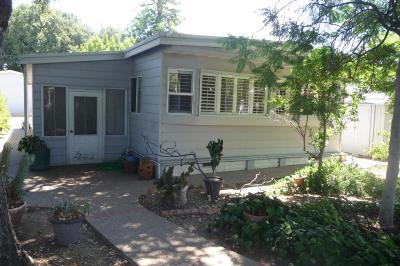 Mobile Home For Sale: 64 Palomar Real 64
