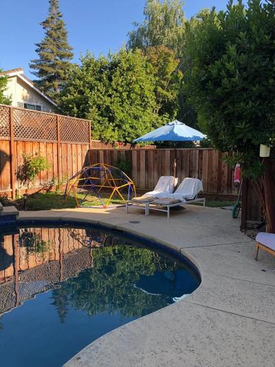 Rental For Rent: 8th Ave