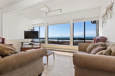 LA SELVA BEACH Condo For Sale: 6 Pelican Pt