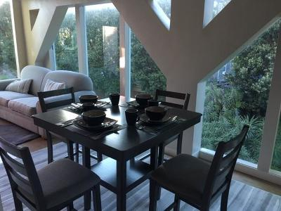 Half Moon Bay Rental For Rent: 171 Coronado Ave