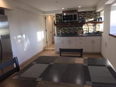 Half Moon Bay Rental For Rent: 171 Cornodao Ave