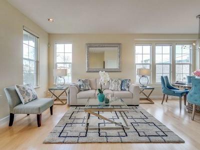 San Jose Single Family Home For Sale: 1296 Arabelle Way