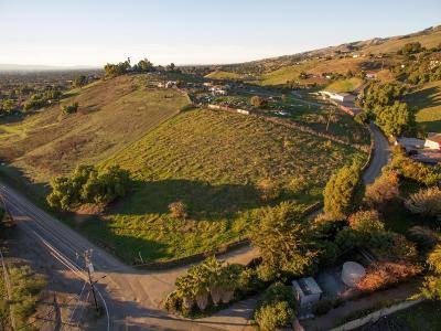 SAN JOSE CA Residential Lots & Land For Sale: $685,000