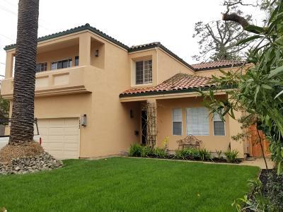 Rental For Rent: 1533 Brewster Ave