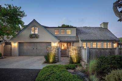 CARMEL Single Family Home For Sale: 2507 16th Ave