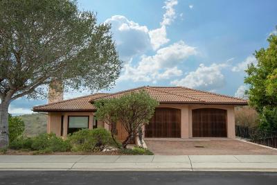 APTOS CA Single Family Home For Sale: $2,450,000