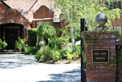 LOS GATOS Single Family Home For Sale: 17144 Mill Rise Way