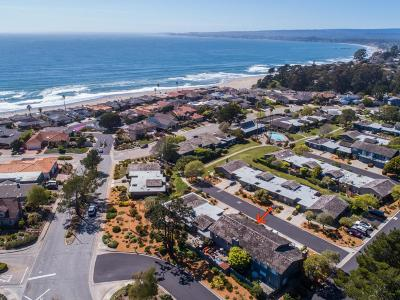 APTOS Condo For Sale: 115 Paseo Farrallon