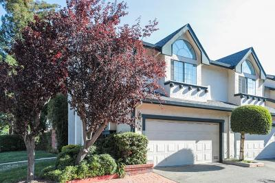 CAMPBELL Condo For Sale: 416 Darryl Dr