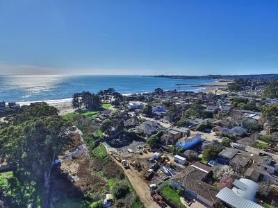 Santa Cruz Residential Lots & Land For Sale: 261 15th Ave