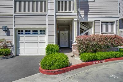 SUNNYVALE Condo For Sale: 902 Sunrose Ter 101