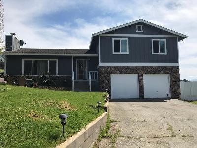 CASTROVILLE Single Family Home For Sale: 8335 Dolan Pl