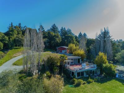 APTOS Single Family Home For Sale: 610 Mangels Rnch