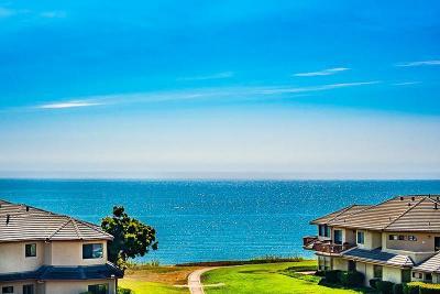 APTOS Condo For Sale: 21 Seascape Resort Dr