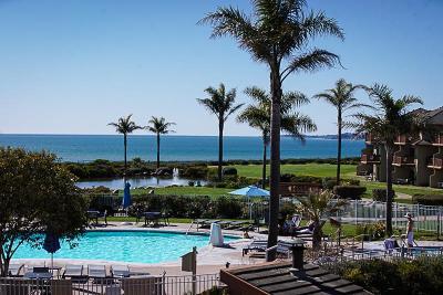 APTOS Condo For Sale: 521 Seascape Resort Dr