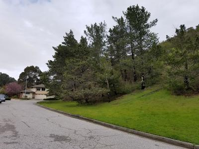 PACIFICA Residential Lots & Land For Sale: 20 Barton Pl