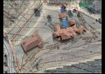 Livermore Residential Lots & Land For Sale: 342 Kalthoff Cmn