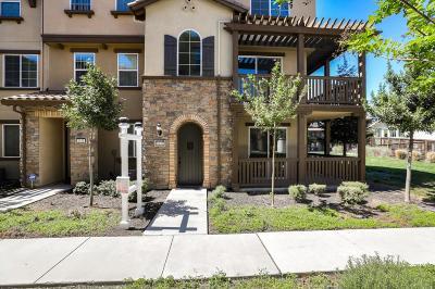 SAN JOSE CA Condo For Sale: $1,188,000