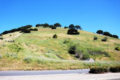 Fremont Residential Lots & Land For Sale: 37006 Mission Blvd