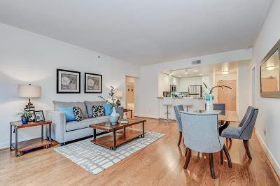 CUPERTINO CA Condo For Sale: $1,198,888