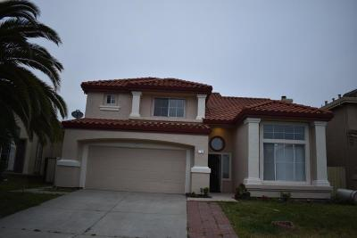 Homes for Sale in SALINAS, CA