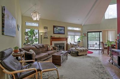 APTOS Condo For Sale: 2623 Willowbrook Ln 112