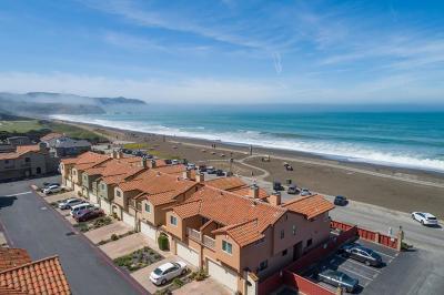 Rental For Rent: 2328 Beach Blvd