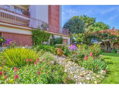 PACIFIC GROVE Condo For Sale: 810 Lighthouse Ave 102