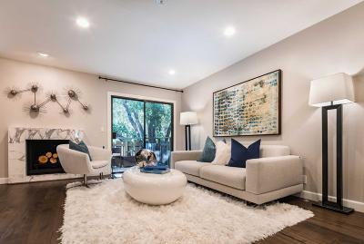 Los Altos Condo For Sale: 1070 Mercedes Ave 23