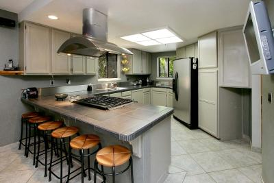 APTOS Townhouse For Sale: 329 Village Creek Rd