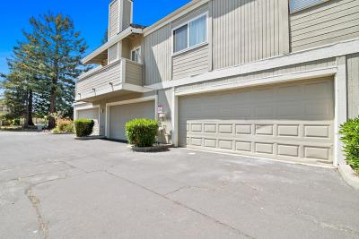 Contra Costa County Condo For Sale: 225 Apollo 4