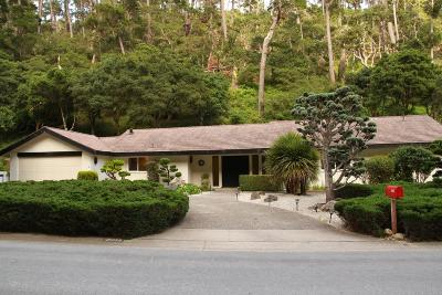 CARMEL Single Family Home For Sale