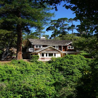 Carmel Single Family Home For Sale: 3142 8th Ave