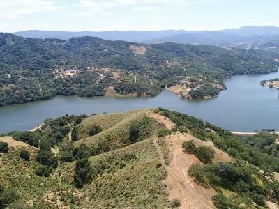 MORGAN HILL CA Residential Lots & Land For Sale: $895,000