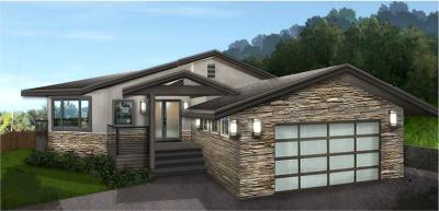 Santa Cruz Residential Lots & Land For Sale: 3555 Mission Dr